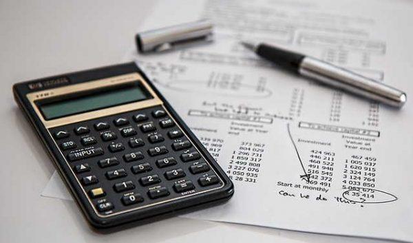 Налогообложение адвокатской деятельности – Методические рекомендации НААУ